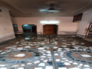 1 RK Flat  For Rent  In Godrej Frontier, Gurgaon In Sector 80