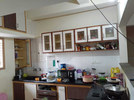 3 BHK Flat  For Sale  In Bab Dada Shanthi Dhama 3 In 4th Block Koramangala
