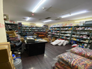 Shop for sale in Moti Nagar , Delhi