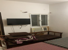 2 BHK Flat  For Rent  In Apartment In Sector 28
