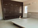 2 BHK Flat  For Rent  In Kundan Apartment In Cox Town