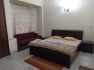 4+ BHK In Independent House  For Rent  In Sector 25