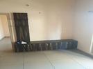 3 BHK Flat  For Rent  In  J. P. Nagar
