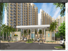 3 BHK Flat  For Rent  In Vipul Lavanya In Sector-81