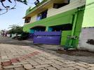 1 BHK Flat  For Rent  In Saraswathi In Chennai