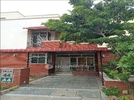 3 BHK For Rent  In Palm Villas In Uniworld City