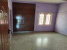 2 BHK In Independent House  For Rent  In Sembakkam
