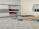 2 BHK Flat  For Rent  In Apartment In Byrathi