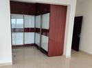 4 BHK Flat  For Rent  In Prestige Falcon City In Konanakunte