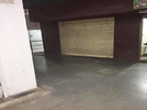 Shop for sale in Chinchwad , Pune