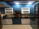 3 BHK Flat  For Sale  In Jaypee Green Kosmos Phase Ii In Sector-134