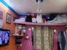 1 RK In Independent House  For Sale  In Bandra East
