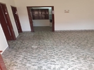 2 BHK Flat  For Rent  In Ganesh Colony In Mettu Street