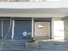 Shop for sale in Sector 88a , Gurgaon
