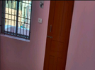 1 BHK In Independent House  For Rent  In Shanmugapuram