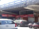 Shop for sale in Jangpura , Delhi