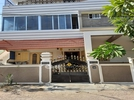 2 BHK In Independent House  For Rent  In 5th Street, Sembakkam