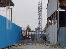 Industrial Shed for sale in  Poonamallee , Chennai