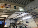 Industrial Shed for sale in Thane West , Mumbai