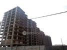 3 BHK Flat  For Sale  In Universal Greens In Sector 85