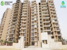 Shop for sale in Sector 81 , Gurgaon