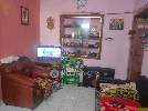 2 BHK Flat  For Sale  In Dr Viswes Apartments In Royapettah