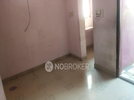 2 BHK In Independent House  For Rent  In Anakaputhur