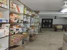 Shop for sale in Chattarpur Enclave , Delhi