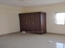 2 BHK Flat  For Rent  In Sri Sai Emerald In Kothnur