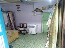 1 BHK In Independent House  For Sale  In Ganesh Peth