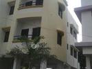 1 BHK Flat  For Sale  In Mayureshwar In Daund