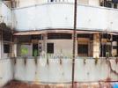 Industrial Building for sale in Dahisar East , Mumbai