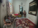2 BHK In Independent House  For Sale  In Hebbal