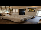 2 BHK Flat  For Sale  In Asf Isle De Royale In Asf Insignia
