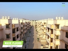 2 BHK Flat  For Sale  In Wave City In Nh 24