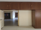 3 BHK Flat  For Sale  In Modern View Apartments In Chinnapanna Halli