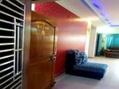 3 BHK Flat  For Sale  In Gowri Residency In Saroornagar