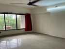 2 BHK Flat  For Sale  In Nehal Chs In Malad West