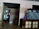 1 RK In Independent House  For Sale  In Kanjurmarg