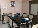 2 BHK Flat  For Sale  In Vidhi Residency In Vile Parle