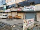 Shop for sale in Ravet , Pune