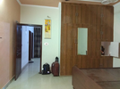 1 BHK Flat  For Rent  In Standalone Buidling In Sector 17