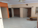 2 BHK In Independent House  For Rent  In Nagadevanahalli