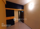 2 BHK Flat  For Rent  In Shruti Anandham In Pallavaram