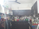 4 BHK Flat  For Sale  In Sector 49