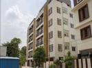1 BHK Flat  For Rent  In Ajaz Nest Apartment In Narayanapura