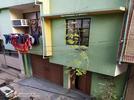 Godown/Warehouse for sale in Paschim Vihar , Delhi