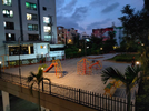 2 BHK Flat  For Sale  In Chordia Mithras Park In Pimple Saudagar