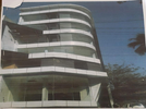 Industrial Building for sale in Narayan Peth , Pune