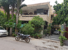 4+ BHK In Independent House  For Sale  In Paschim Vihar